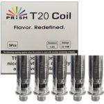 innokin-prism-t20-coils